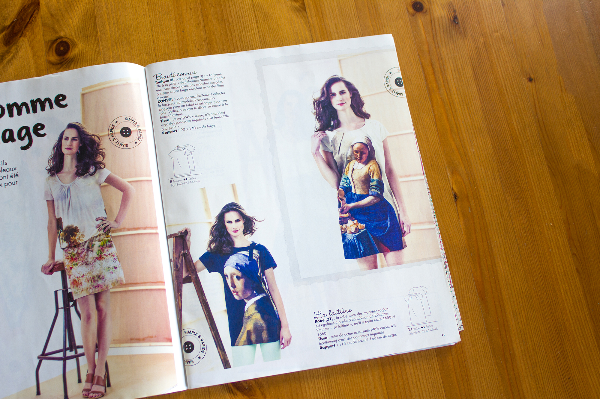 couturedebutant.fr - style magazine n2 1 9
