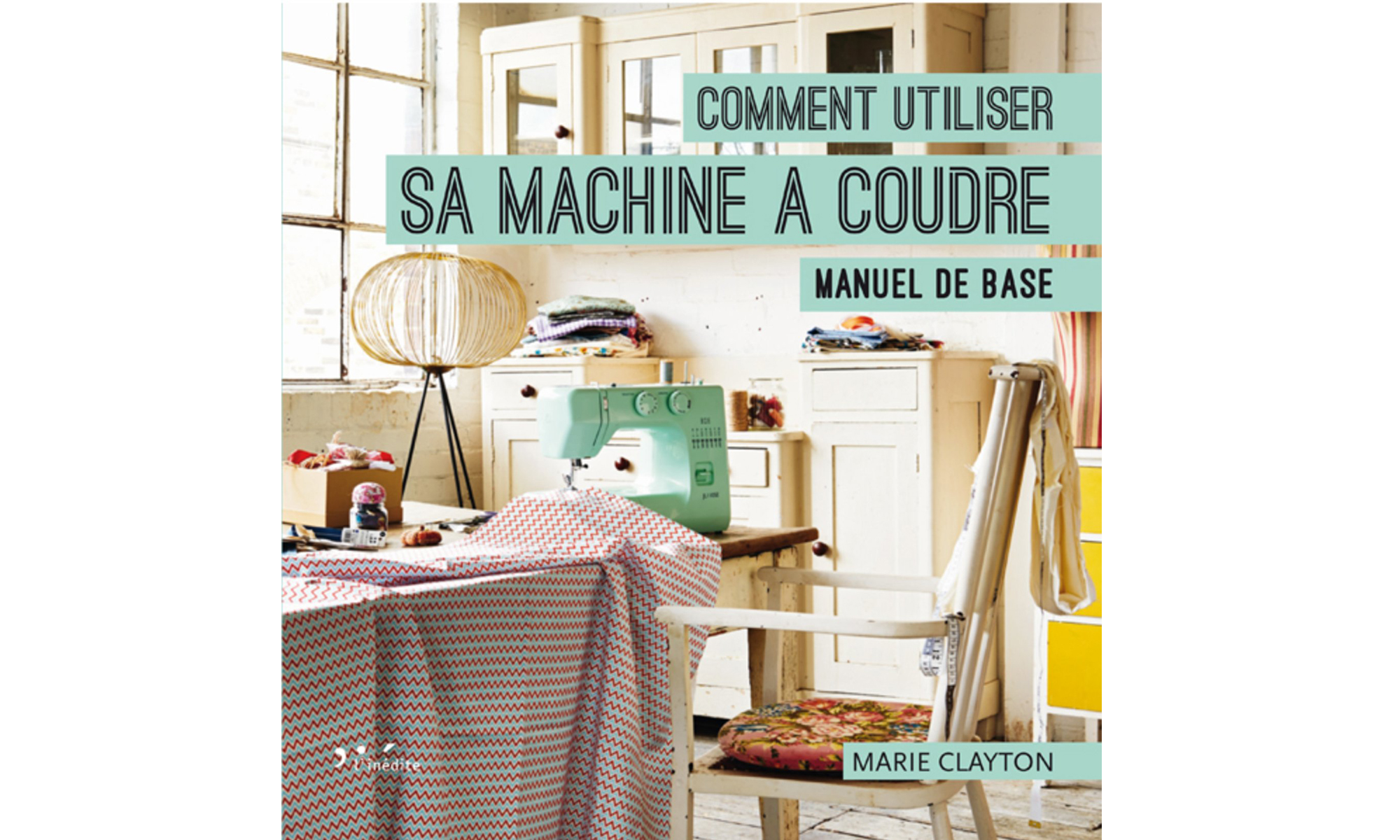top 10 des livres de couture couture d butant. Black Bedroom Furniture Sets. Home Design Ideas
