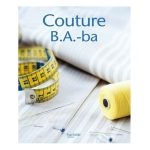 couturebaba