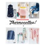 thermocollez