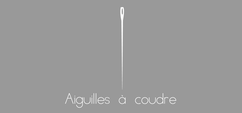 couturedebutant.com-aiguillesacoudre