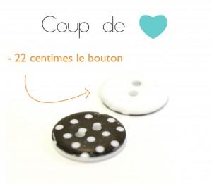 solde_lapetiteepicerie2_couturedebutant