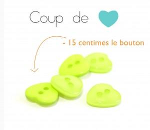 solde_lapetiteepicerie_couturedebutant