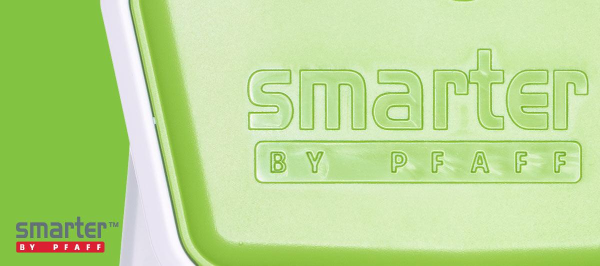 smarter-by-pfaff-140s.aspx