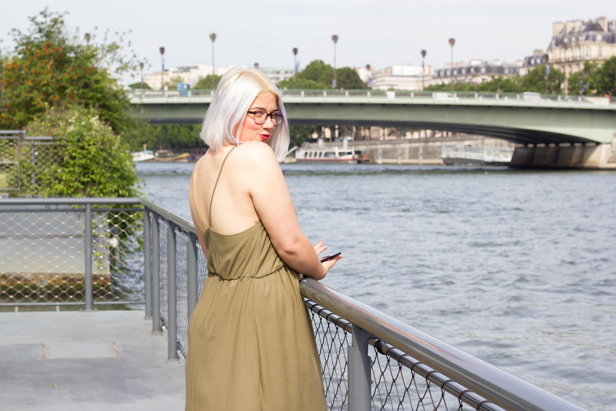Patron robe longue Robe camilla La maison victor par Couture Débutant