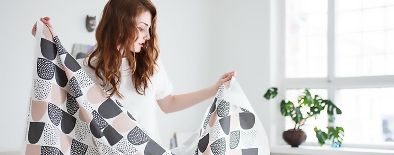 5 sites pour acheter son tissu en ligne - Couture Débutant b0ddfe40188