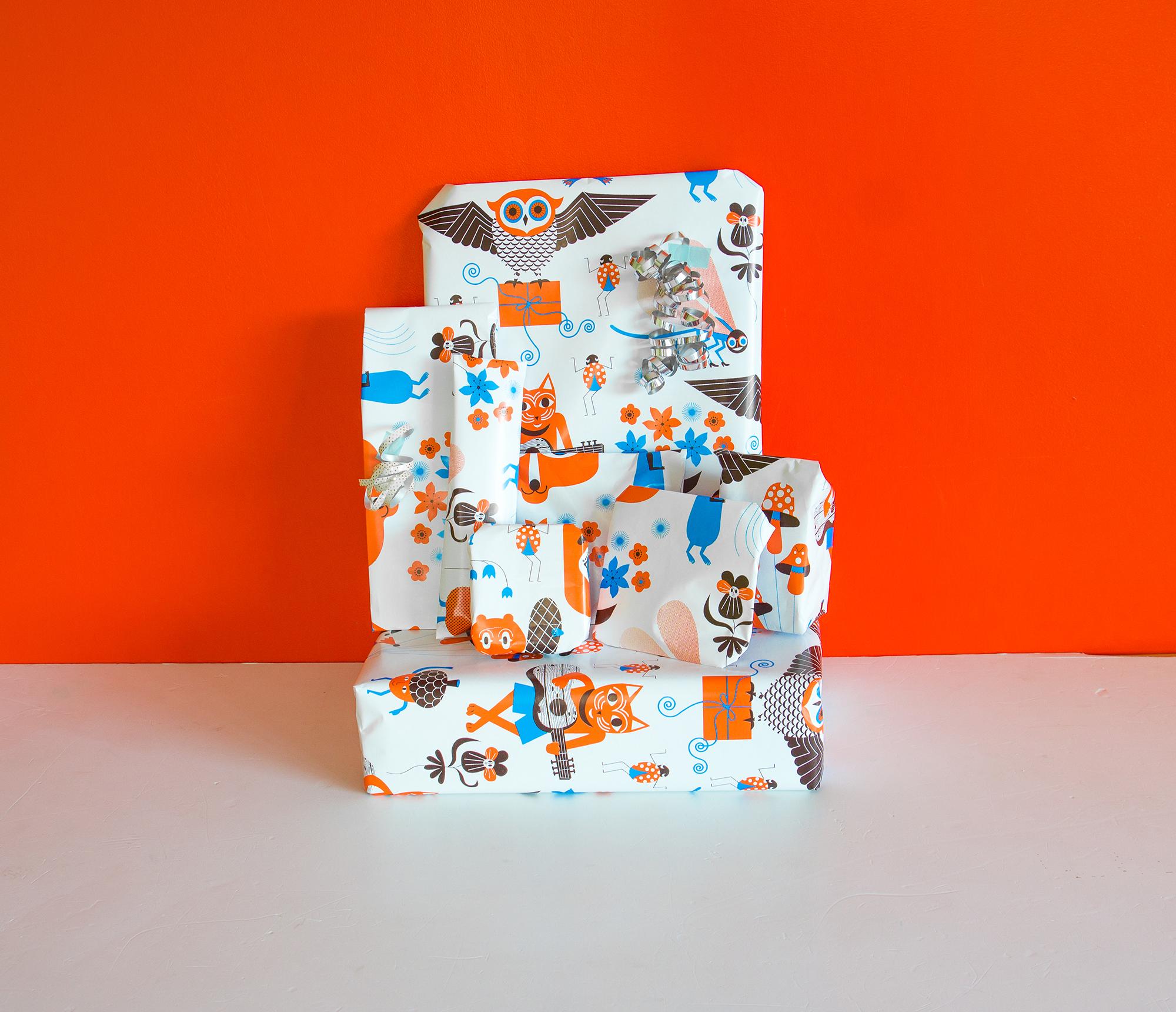 Concours super box cadeaux à gagner sur couture débutant