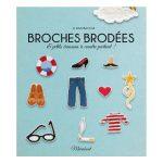 brochesbrodees