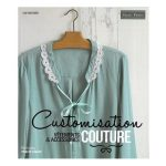 customisationcouture