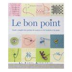 lebonpoint