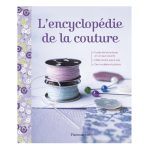lencyclopediedelacouture