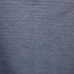 tissu jean pour jupe
