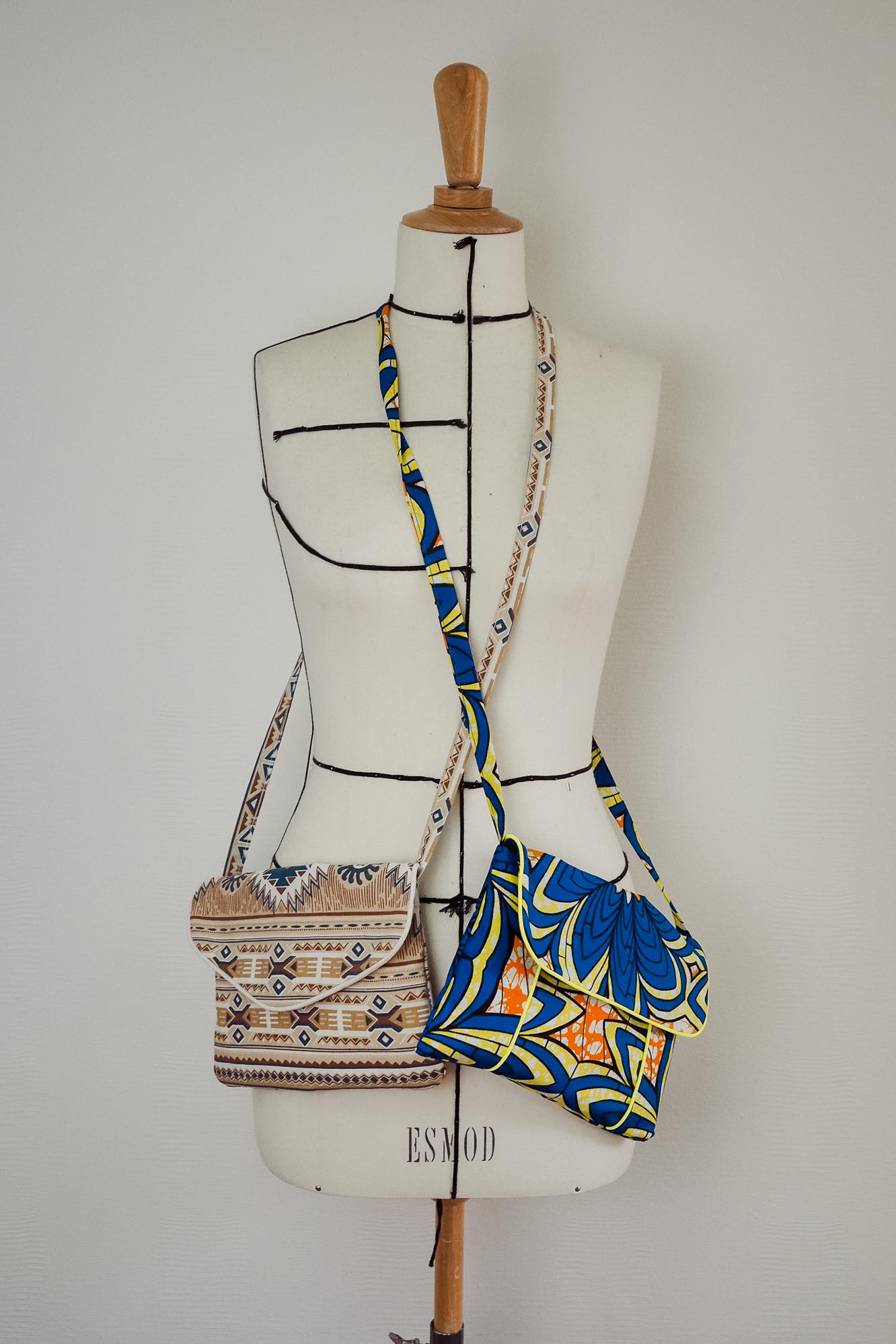 cr er un sac partir d 39 un pantalon couture d butant. Black Bedroom Furniture Sets. Home Design Ideas