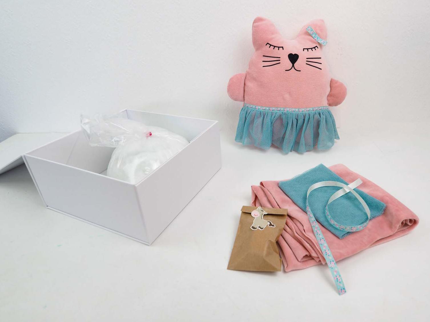 Les box couture Couture Débutant