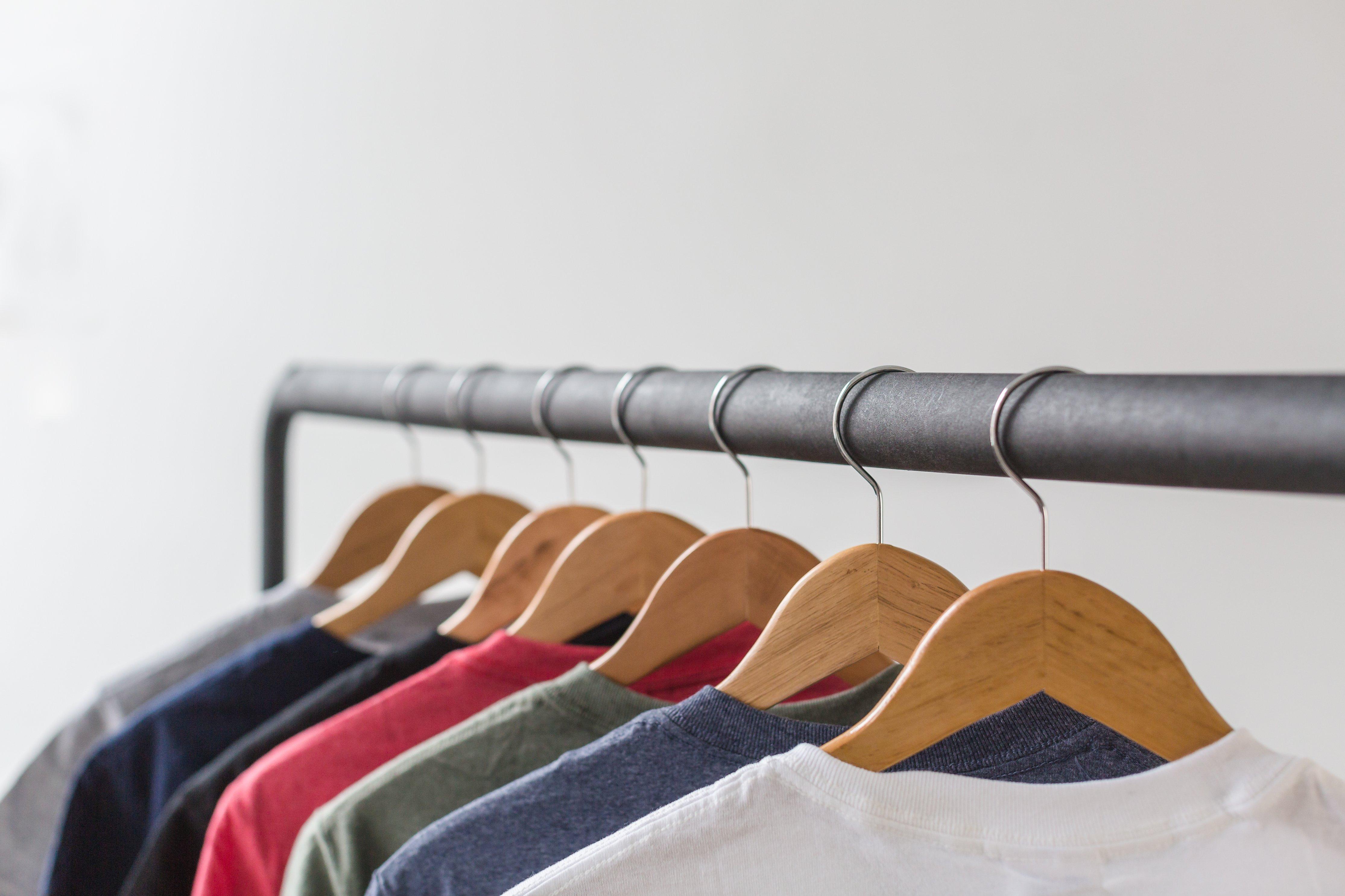 Lancer sa micro entreprise dans la couture