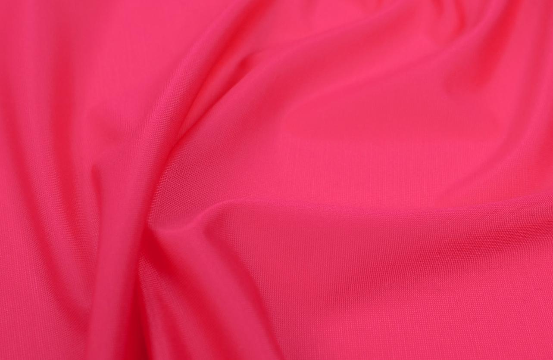 choisir son tissu lingerie
